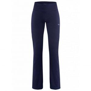 Rohnisch Yoga Pants Lasting - Stream