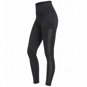 Rohnisch Yoga Legging Miko - Black