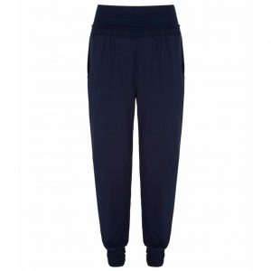 Asquith Yoga Harembroek - Navy