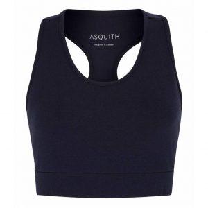 Asquith Yoga BH Balance - Navy