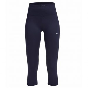Rohnisch Yoga Capri Legging Lasting - Indigo Night