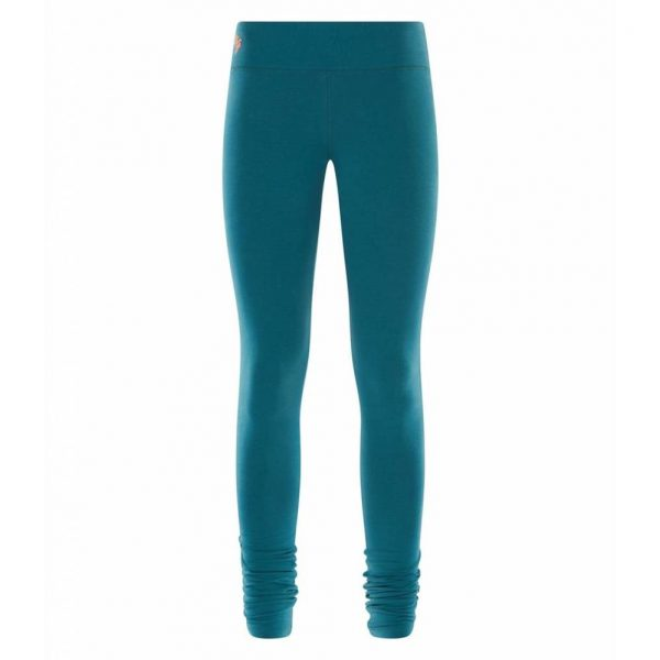 Urban Goddess Yoga Legging Bhaktified Stardust