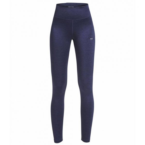 Rohnisch Yoga Legging Lasting - Indigo Night