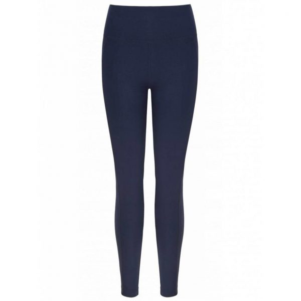 Asquith Yoga Legging Move It - Navy