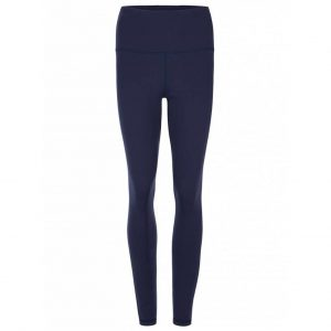 Zense Yogawear Super Yoga Legging Lola - Blauw