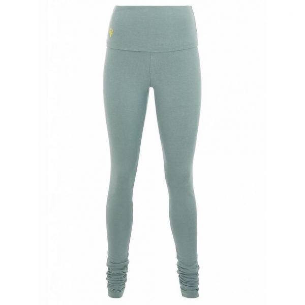Urban Goddess Yoga Legging Shaktified - Bali Spirit