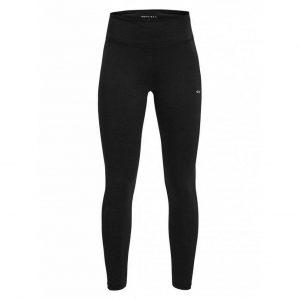 Rohnisch Yoga Legging Lasting 7/8 - Black