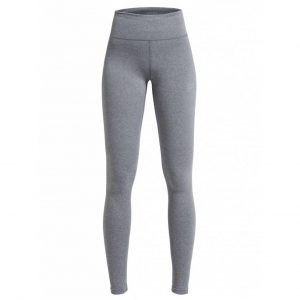 Rohnisch Yoga Legging Hatha Tights  - Grey Melange