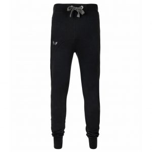 Renegade Guru Yoga Broek Arjuna - Urban Black