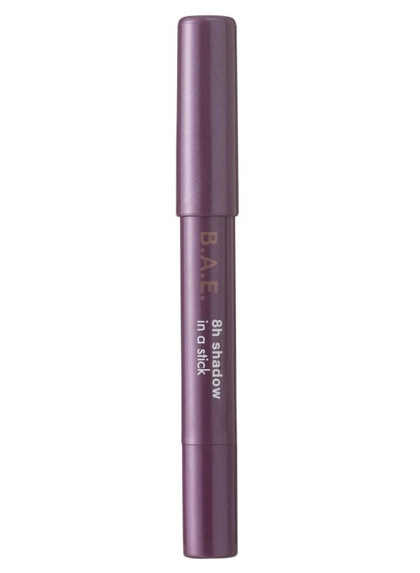 HEMA B.A.E. 8h Oogschaduw Potlood02 Purplenight