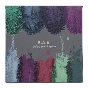 B.A.E. B.A.E. Eye Shadow Palette Gemstone