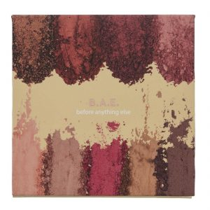 B.A.E. B.A.E. Eye Shadow Palette Sunset