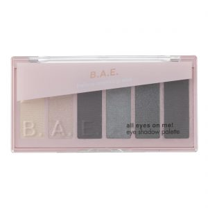 B.A.E. B.A.E. Eye Shadow Palette 04 All Eyes On Me