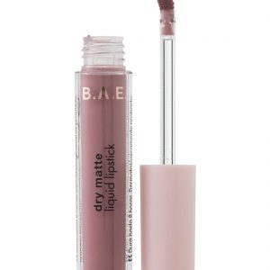 B.A.E. B.A.E. Matte Vloeibare Lippenstift 05 For You