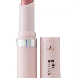 B.A.E. B.A.E. Glitz Lippenstift 06 Love At First Sight