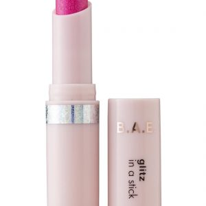 B.A.E. B.A.E. Lippenstift 09 Pink Sunset