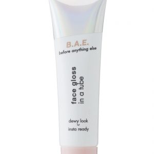 B.A.E. B.A.E. Face Gloss In A Tube 04 Mermaid