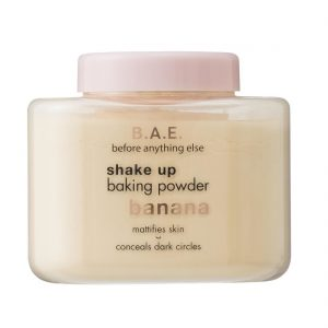B.A.E. B.A.E. Shake Up Baking Powder Banana