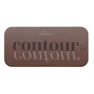 B.A.E. B.A.E. Contour Palette Medium