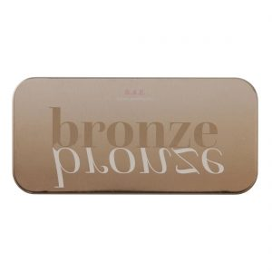 B.A.E. B.A.E. Bronzer Palette Bronzer Than You
