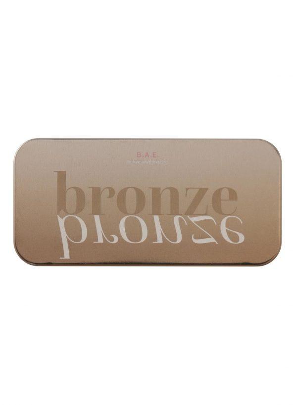 B.A.E. B.A.E. Bronzer Palette Bronzer Than You