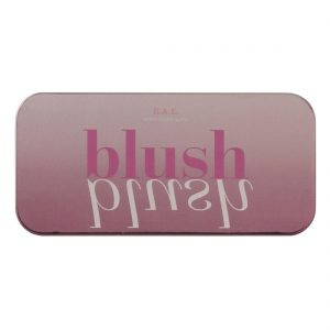 B.A.E. B.A.E. Blush Palette Blusher Than You