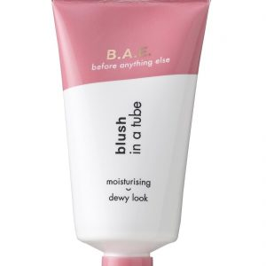 B.A.E. B.A.E. Blush In A Tube 01 Lovey Dovey