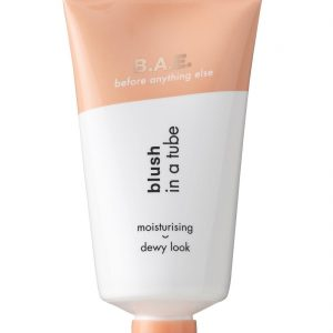 B.A.E. B.A.E. Blush In A Tube 02 Peach Baby