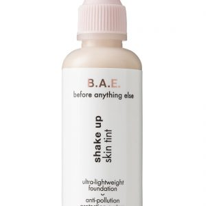 B.A.E. B.A.E. Shake Up Foundation 01 Natural Tan