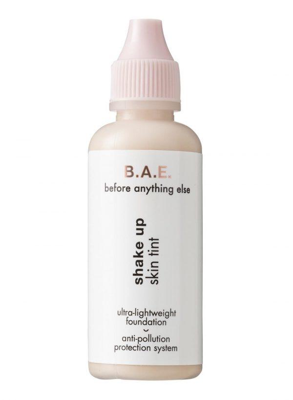 B.A.E. B.A.E. Shake Up Foundation 01 Natural Tan