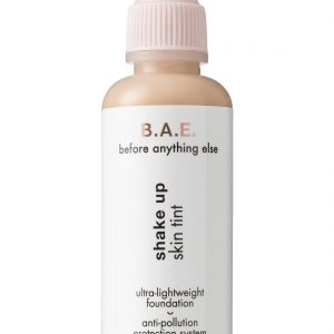 B.A.E. B.A.E. Shake Up Foundation 04 Golden Caramel
