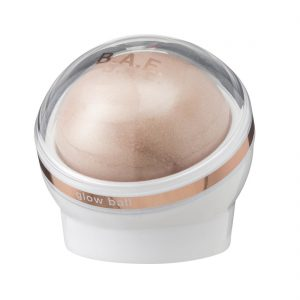 B.A.E. B.A.E. Highlighter Glow Ball 01 Jupiter