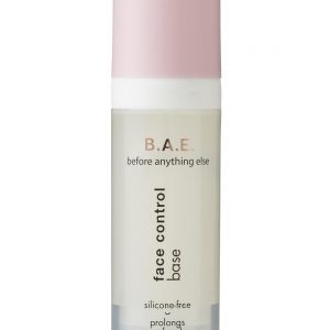 B.A.E. B.A.E. Make-up Primer 01 Everybody's Darling