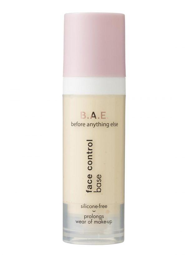 B.A.E. B.A.E. Make-up Primer 02 Banana Secret