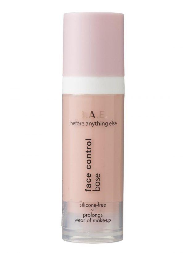 B.A.E. B.A.E. Make-up Primer 03 Forever Pink