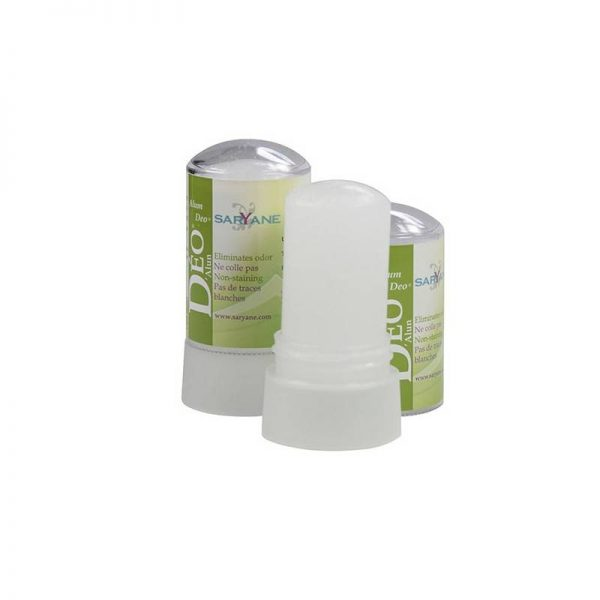 Saryane Aluinsteen deodorant stick - Saryane