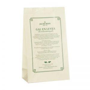 Saryane Aluinsteen deodorant 100 gr - Saryane