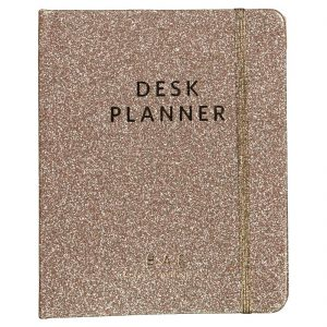 B.A.E. B.A.E. Deskplanner