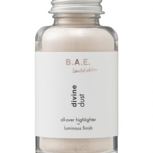 HEMA B.A.E. Highlighter 02 Silver Lining