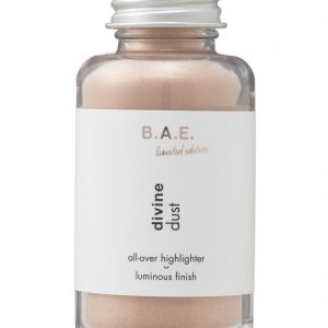 HEMA B.A.E. Highlighter 03 Champagne Shower