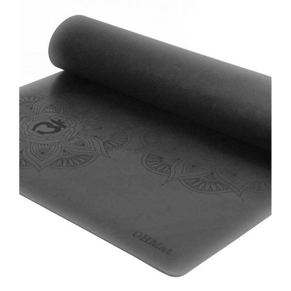 OHMat Yoga mat Krishna 5 mm