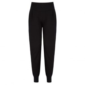 Asquith Harmony Pants - Black