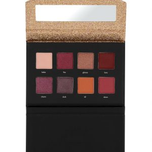 HEMA B.A.E. Eye Shadow Palette Clutch 02 Shine Like The New Year