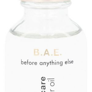 B.A.E. B.A.E. Wonderolie Multicare 28 Ml